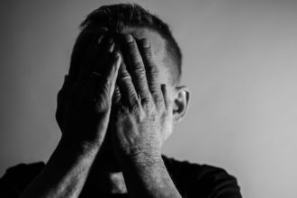 common mental health issues us