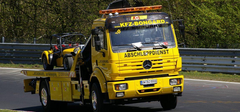 truck mechanic mobile repair service