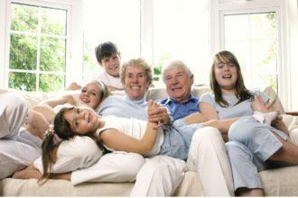 home mortgage refinancing benefits